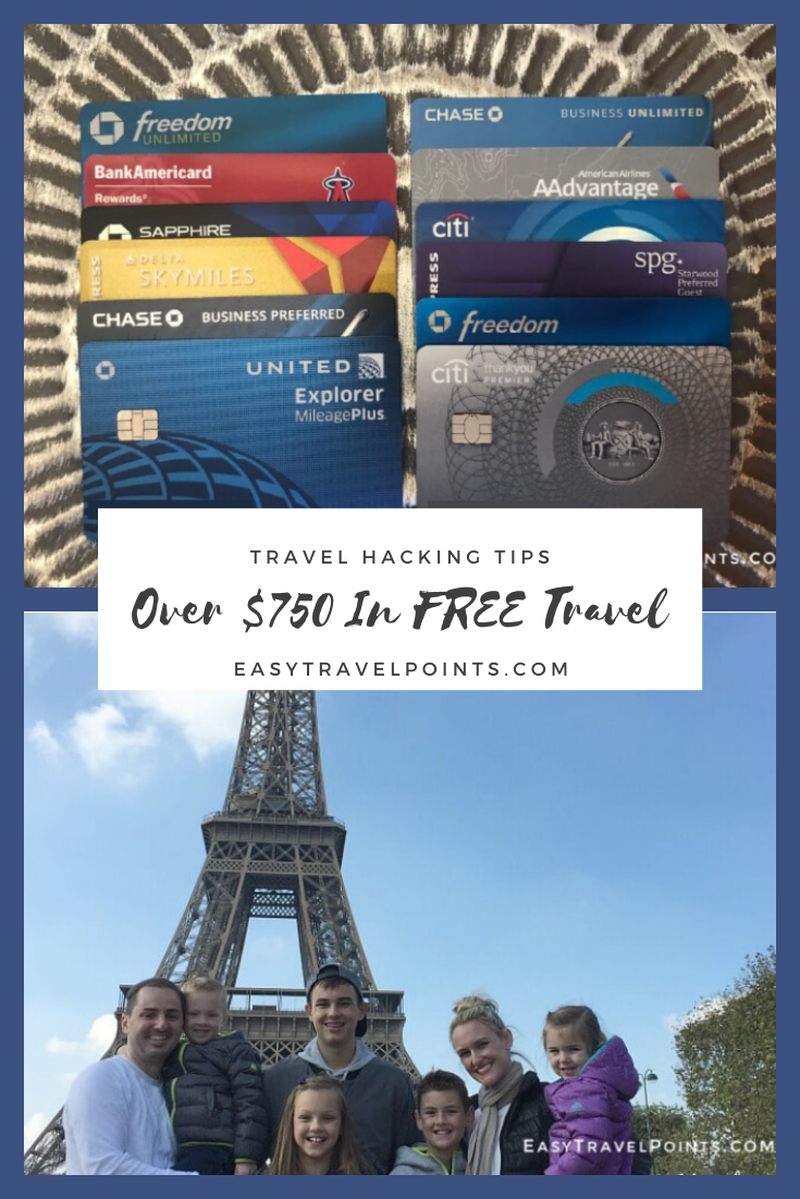 These are the best credit card offers that are currently available. From airline, to hotel to travel cards that you can use for just about anything, these cards have the best welcome bonuses of any card on the market. This list will be updated as bonuses change and new offers become available. #bestcreditcardoffers #creditcardoffers #freetravelcreditcardoffers #besthotelcreditcardoffers #bestairlinecreditcardoffers